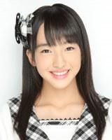『タンスのゲン』の新CMに出演するHKT48の田島芽瑠