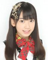 『タンスのゲン』の新CMに出演するHKT48の宮脇咲良