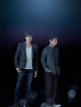 ゆずが2年3ヶ月ぶりのオリジナルアルバム『LAND』を5月1日に発売することを発表