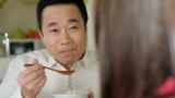 【CMカット】丸美屋『麻婆豆腐の素』新TVCM「小さい頃の写真」篇より