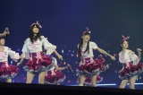 「Dear my teacher」(3期生)〜SKE48春コン 2013『変わらないこと。ずっと仲間なこと』2日目昼公演より(C)AKS