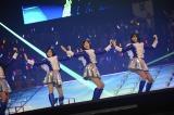 「神々の領域」(1期生)〜SKE48春コン 2013『変わらないこと。ずっと仲間なこと』2日目昼公演より(C)AKS