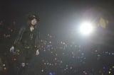 矢神久美「虫のバラード」〜SKE48春コン 2013『変わらないこと。ずっと仲間なこと』2日目昼公演より(C)AKS
