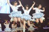 「白いシャツ」(4期生)〜SKE48春コン 2013『変わらないこと。ずっと仲間なこと』2日目昼公演より(C)AKS