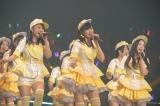 「未来の扉」(2期生)〜SKE48春コン 2013『変わらないこと。ずっと仲間なこと』2日目昼公演より(C)AKS