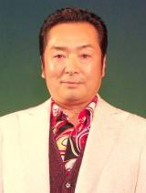 あおい輝彦、ジャニー喜多川氏の祝福に感謝