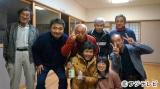 フジテレビ『あすなろラボ』で本格的に芸能界デビューする渡辺裕太(中央下)