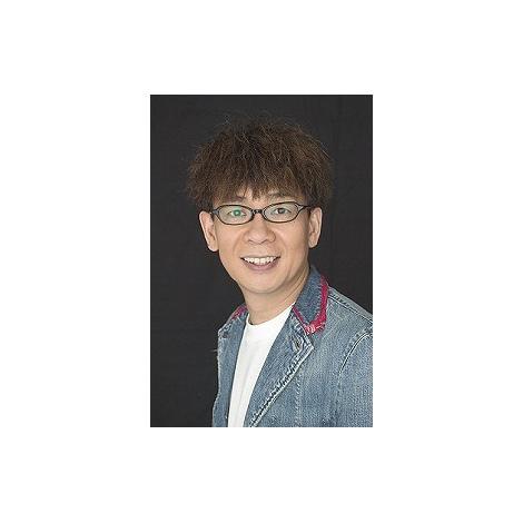 『劇場版ポケットモンスター ベストウイッシュ最終章 「神速のゲノセクト ミュウツー覚醒」』の声優を務める山寺宏一