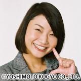 今年3月はじめに離婚していた吉本新喜劇のお笑いタレント・島田珠代