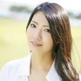 ソロデビューシングルのジャケット写真を公開! B.L.T.(東京ニュース通信社)バージョンの倉持明日香