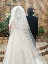 ウエディングドレスを着る前にエステティックに通った経験を持つ新婦は86.5%に!