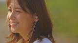 青木裕子アナが近藤晃央の新曲「らへん」コラボムービーに出演