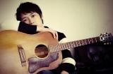 184センチの長身イケメン近藤晃央が3rdシングル「らへん」を5月15日に発売