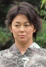 生番組に出演し、苫米地氏と対談した中島知子 (C)ORICON NewS inc.