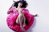 日南響子が大胆な濡れ場シーンも演じる『桜姫』(C)2013「桜姫」製作委員会