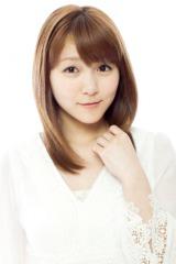 卒業後初の舞台に挑む、元モー娘。光井愛佳