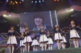 M9「桜の花びらたち」(本編) 〜『思い出せる君たちへ〜AKB48グループ全公演〜』初日のA1st「PARTYが始まるよ」より (C)AKS