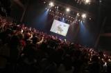hide MUSEUMが8年ぶり復活! 大盛り上がりを見せたフィルムライブ『hide FILM ALIVE!』
