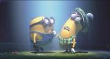 9月公開の『怪盗グルーのミニオン危機一発』日本語吹替予告編公開 (C)2013 Universal Studios. ALL RIGHTS RESERVED (C)2013 Universal Studios. ALL RIGHTS RESERVED