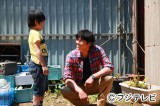 7月スタートのフジテレビ系「木曜劇場」に織田裕二が登場