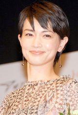 『第6回ベストマザー賞2013』授賞式に出席した長谷川京子 (C)ORICON NewS inc.
