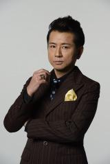 今年デビュー30周年&ソロ20周年記念を迎える藤井フミヤ