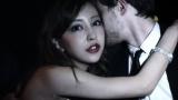 板野友美ソロ第4弾シングル「1%」MVより