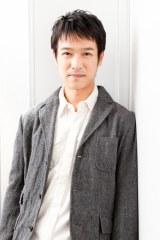 7月スタートのTBS日曜劇場は直木賞作家・池井戸潤原作の『半沢直樹(仮)』に主演する堺雅人