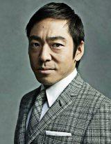 スピード出世し、大手銀行の常務に上り詰めた切れ者、大和田常務役を演じる香川照之