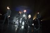 MBLAQ、イベントで2000人魅了