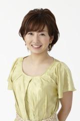 大江麻理子アナの後任として『モヤモヤさまぁ〜ず2』に出演している狩野恵里アナウンサーがツイッターデビュー