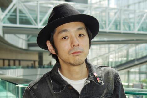 宮藤官九郎が語る、脚本家と映画...