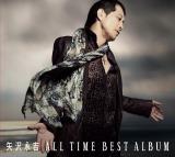 40周年の集大成ベスト『ALL TIME BEST ALBUM』
