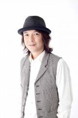 『ショーシャンクの空に』が日本で初舞台化