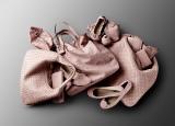 ボッテガ・ヴェネタと伊勢丹新宿店がコラボ企画『Bottega Veneta World Exclusive for Isetan』を開催