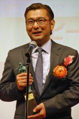 2年連続でJASRAC賞金賞受賞曲「ヘビーローテーション」作曲者の山崎燿氏