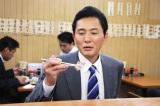 松重豊「ヨーグルトを家で作っているので内臓は調子いいです」第3シリーズもひたすら食べまくる(C)テレビ東京
