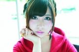 1stアルバムを発売する小野恵令奈