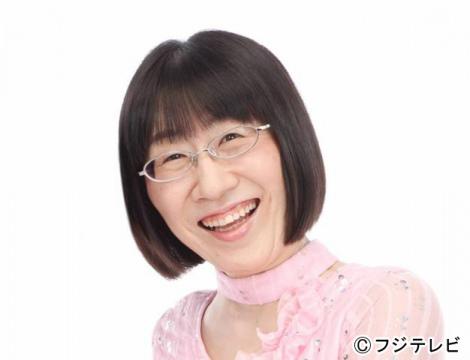 『IPPONスカウト』を勝ち抜き見事本戦出場を決めた、阿佐ヶ谷姉妹・渡辺江里子