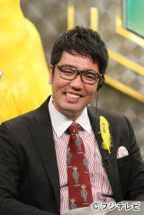 『IPPONスカウト』でMCを務める、おぎやはぎ・小木博明