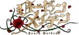7月スタートのTBS系アニメ『ローゼンメイデン』第1キービジュアル (C)PEACH-PIT・集英社/ローゼンメイデン製作委員会