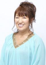 """芸能界の""""良妻""""ランキング、1位に選ばれた北斗晶"""