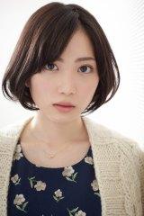 TBS系ドラマ『なるようになるさ。』に出演する志田未来