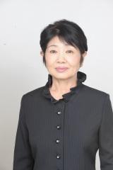 TBS系ドラマ『なるようになるさ。』に出演する泉ピン子