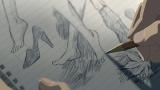 新海誠監督待望の最新作『言の葉の庭』は5月31日より全国23館の劇場で上映開始(C)Makoto Shinkai/CoMix Wave Films