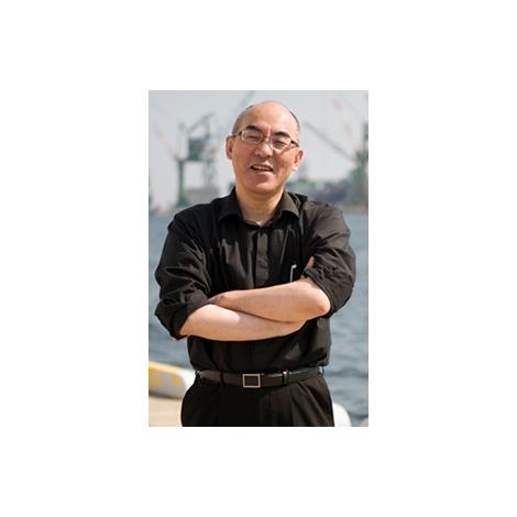 初の首位にコメントを寄せた『永遠の0』の著者、百田尚樹氏