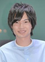 神木隆之介 (C)ORICON NewS inc.