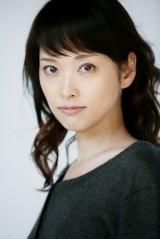 北村有起哉との結婚が明らかになった女優・高野志穂