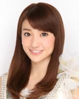 3位スタートの大島優子