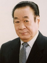 81歳で死去した俳優の長門勇さん